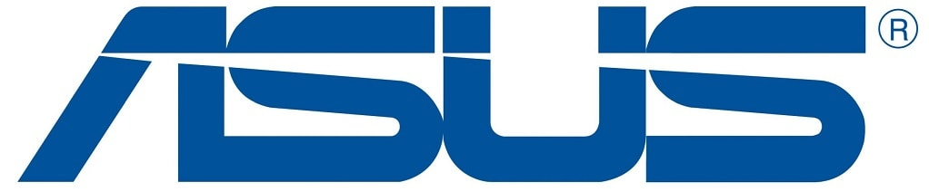 Ноутбуки компании ASUS