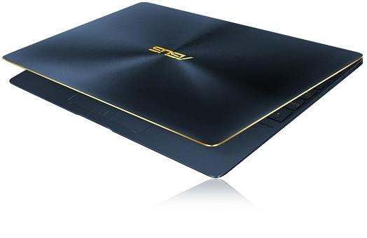 Ультрабук ASUS UX390