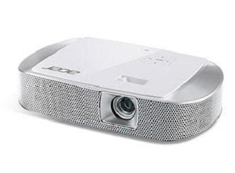 Бюджетный проектор Acer C205